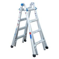 22 ft ladder home depot black friday sale best 25 multi ladder ideas on pinterest industrial kids step