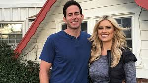 flip or flop stars tarek and christina el moussa split flip or flop stars tarek and christina el moussa separate after