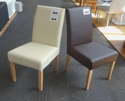 gã nstige design mã bel gunstige stuhle esszimmer bananaleaks co