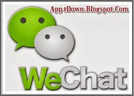 apk for wechat wechat 5 4 0 for android apk app4downloads app