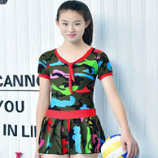 discount girls designer swimwear 2017 girls designer swimwear on