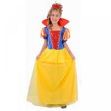 boys girls childrens kids clearance halloween party fancy dress