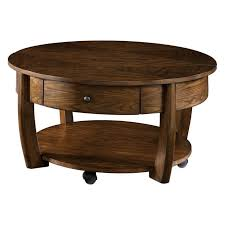 Lift Coffee Tables Sale - 40 best coffee occasional cocktail tables images on pinterest