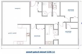 bungalow style floor plans bungalow style house plans plan at familyhomeplans l designs