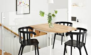 Kitchen Tables Ikea by Riveting Figure Joss Fearsome Motor Entertain Yoben Lovely Isoh
