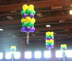58 best faq balloon decorations images on pinterest balloon