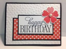 best 25 cricut birthday cards ideas on pinterest simple