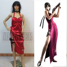 Resident Evil Halloween Costume Compare Prices Dressed Resident Evil Shopping Buy
