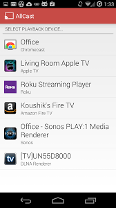 roku halloween background amazon com allcast appstore for android