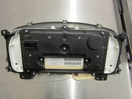 used gmc instrument clusters for sale page 9