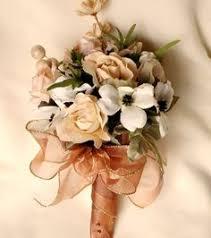 silk bridal bouquet vintage bouquet bridal bouquets flower and weddings