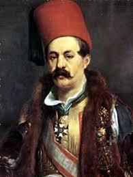 Ioannis Kolettis