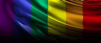 History Of The Filipino Flag A Short History Of The Rainbow Flag Syracuse New Times