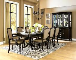 Chippendale Dining Room Set by Bedroom Entrancing Victorian Style Furniture Table And Chairs