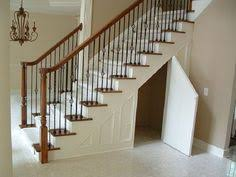staircase ideas innovative uses and storage for under a staircase