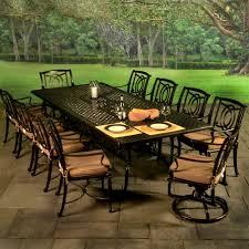 patio furniture repair parts supplies spectacular home designing