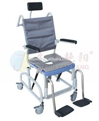 hospital commode chair hospital commode chair suppliers and