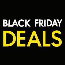 app to collect best black friday deals black friday 2017 the best uk deals u0026 sales hotukdeals