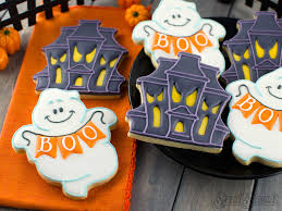 how to make chubby ghost cookies ghost cookies cookie