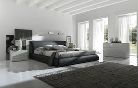 Sleep Room Design by Black And White Room Ideas With Accent Color Square White Luxury
