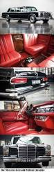 car junkyard riyadh 56 best limousine images on pinterest limo cars and car