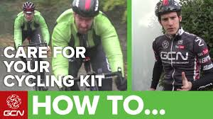 how to dress pro cyclingtips how to wash and care for your cycling kit u2013 caring for your bike