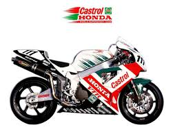honda rc51 12 best project v vtr 1000 edwards style images on pinterest
