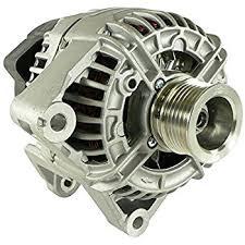 bmw 325i alternator amazon com bosch al0816n alternator automotive