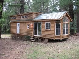 breckenridge park model floor plans park model log cabin for sale