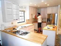 kitchen ideas remodeling kitchen ideas houzz breathingdeeply