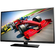 jvc hd 61z786 l 55 jvc tv compare prices at nextag