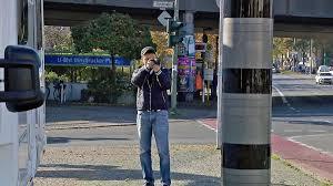 G Stige K He Komplett Spiegel Tv
