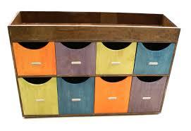 Modern Storage Units Beautiful Modern Kids Storage Cubes For Hall Kitchen Bedroom