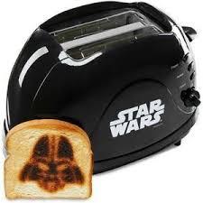 toaster kinderk che 61 best vader images on ha ha darth vader and wars
