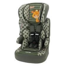 leclerc siège auto bébé siege auto et réhausseur bébé de 9 à 36 kg fabrication