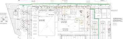 Plumbing Floor Plan Plumbing Services Coimbatore Contractors Consultants Solutions
