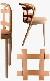 gã rtel designer 85 best 皮革家具 images on chairs armchair and
