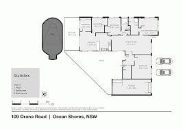 100 ocean shores floor plan ocean shores apartments for