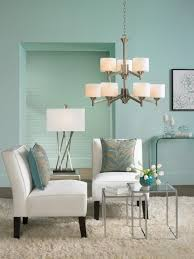 lamps for the living room home living room ideas