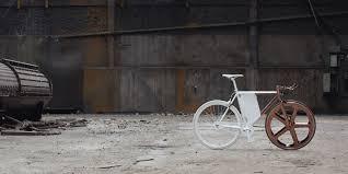 peugeot road bike peugeot cycles dl121 transportation peugeot design lab