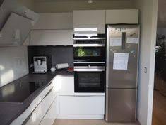 k che uform bildergebnis für küchen mit ecke ma9 küche ecklösungen
