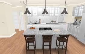 best app for kitchen design home design