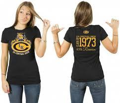 class reunion t shirt design ideas 11 best class reunion shirts