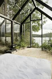 Greenhouse Shed Designs by Combine Garden Shed And Green House Get A Fairytale Like Dwelling
