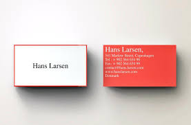 astounding 2 sided business card template layout offers for