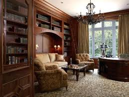 Study Room Interior Pictures Home Office Study Design Ideas Home Office Library Study Room By
