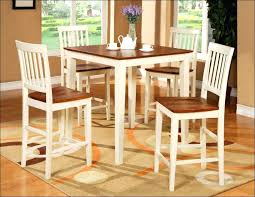 Kitchen Chairs Walmart Bar Stool Bar Stool Set Walmart Counter High Dining Table