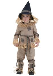 wizard costume child results 61 75 of 75 for kids wizard of oz costumes