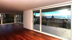 Immobilien Wohnung Wohnung Kaufen Zürich Con Immobilien Kanton Z Rich Homegate Und
