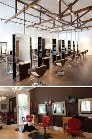 where can i find a hair salon in new baltimore mi that does black hair best 25 salon interior design ideas on pinterest salon interior